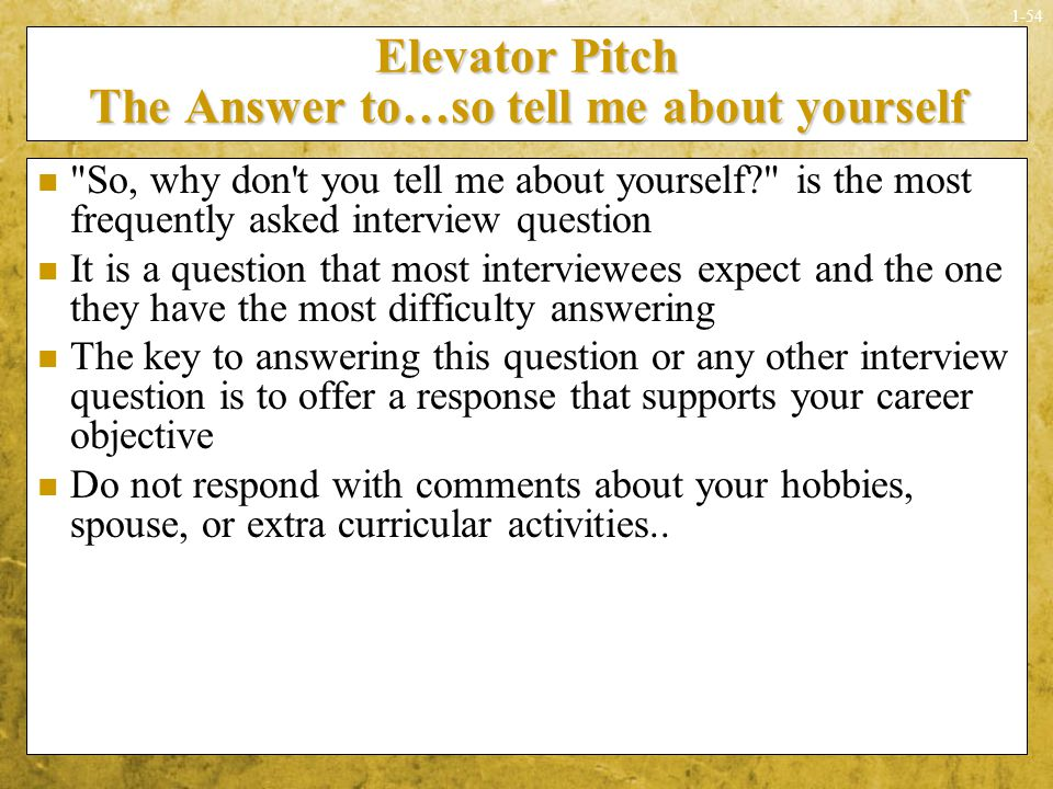 55 most frequently asked interview questions Ace your teacher interview is an all-in-one sourcebook of teacher interview questions in concert with the best responses to the questions most frequently asked of aspiring educators ace your teacher interview offers specific questions and responses gathered from dozens of principals and administrat from district of.