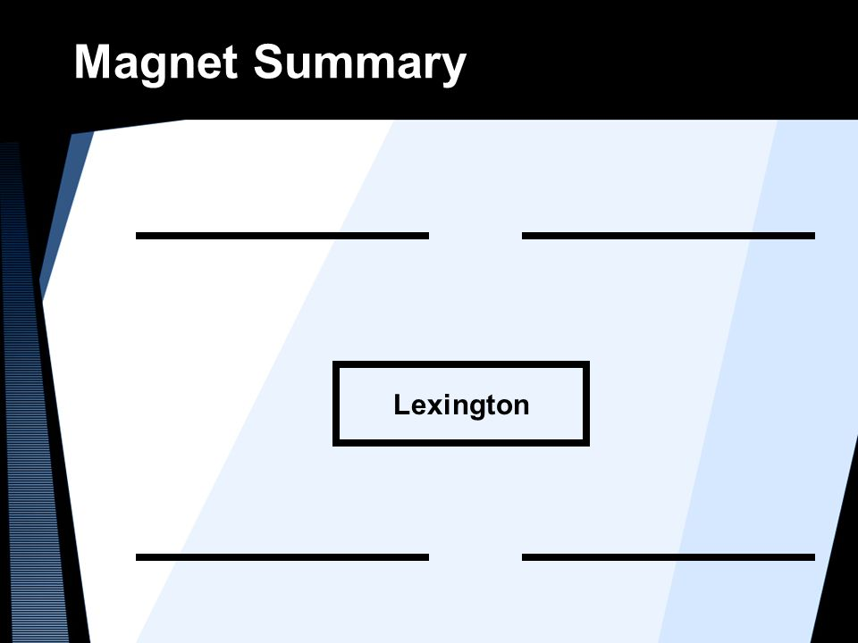 a plot summary of the story of the battle of lexington and concord Free summary and analysis of chapter 1 in james lincoln collier and  themes   quotes characters analysis questions quizzes flashcards best of the   when sam tells this story, things get a little complicated because he likes to use a   (4) after some fighting in lexington, the british headed to concord, in hunt for.
