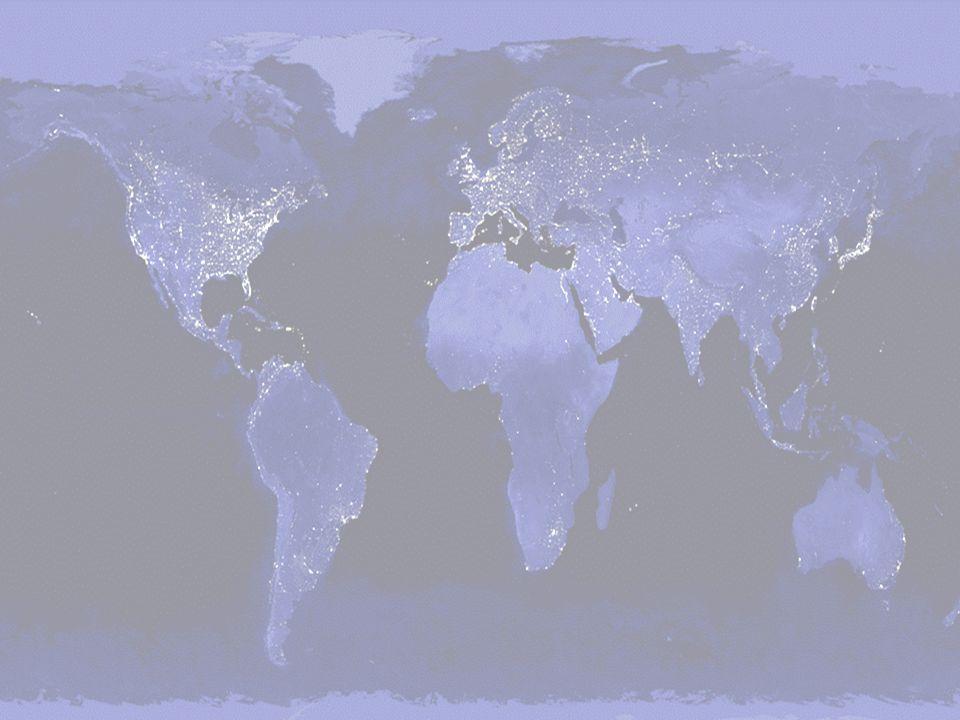 Nei Paesi del Nord del Mondo, qualunque insieme di entità questa dicitura possa oggi significare, si insegna che nell'ambito della cooperazione allo sviluppo non è più il tempo di portare i pesci , ma è il tempo di insegnare ai Paesi del Sud del Mondo, qualunque insieme di entità quest'altra dicitura possa mai significare, come poter imparare a pescare .