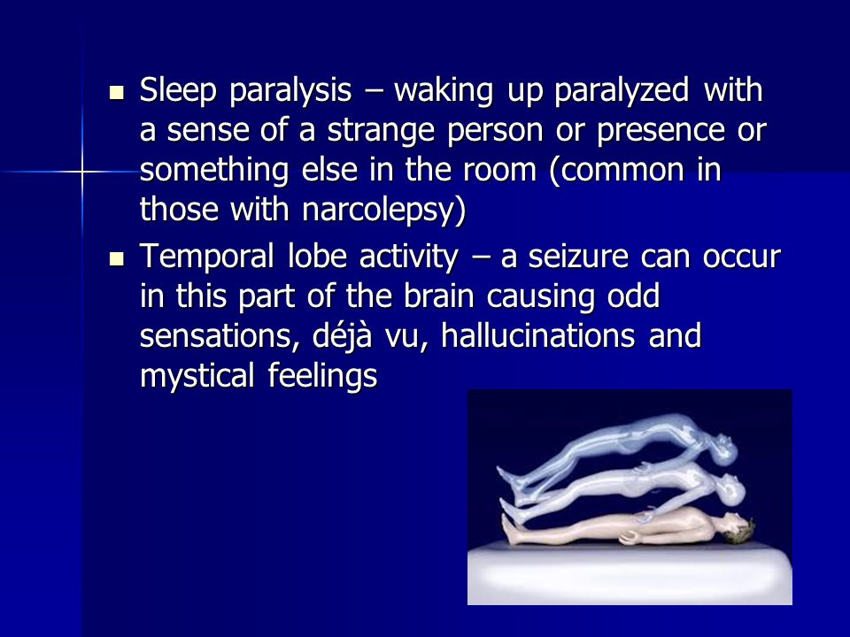 "narcolepsy sleep and intense feelings ""if you made a list of the most common sleep disorders in  sudden and intense movement during sleep  an administrative assistant in dc with narcolepsy,."