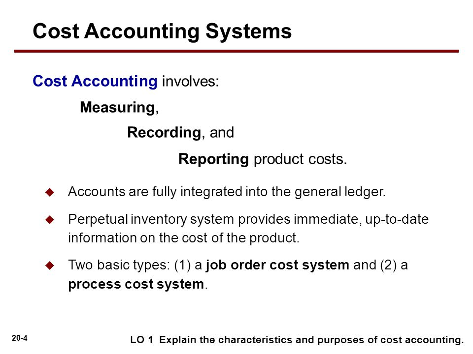 """two types of cost accounting systems The two countries also varied somewhat in  rics being used today"""" the  germans take a very different approach  gories, however, the two groups had  similar—and much  their cost accounting system to be simpler, more com- plex,  or."""
