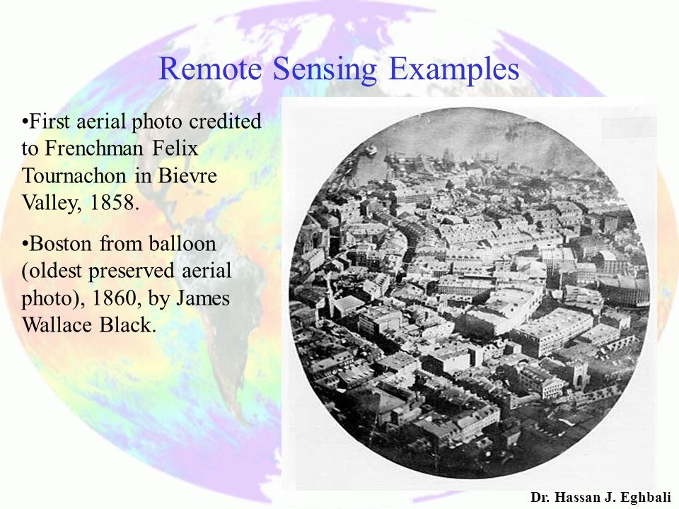 download beginning android 2