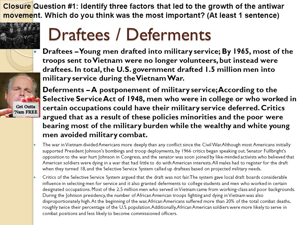protest movement vietnam era how changed america Of the many works analyzing antiwar protest, charles debenedetti and charles chatfield's an american ordeal: the antiwar movement of the vietnam era (1990), remains the most comprehensive and inclusive study available from the perspective of peace history scholarship it was completed by chatfield after debenedetti's untimely death.
