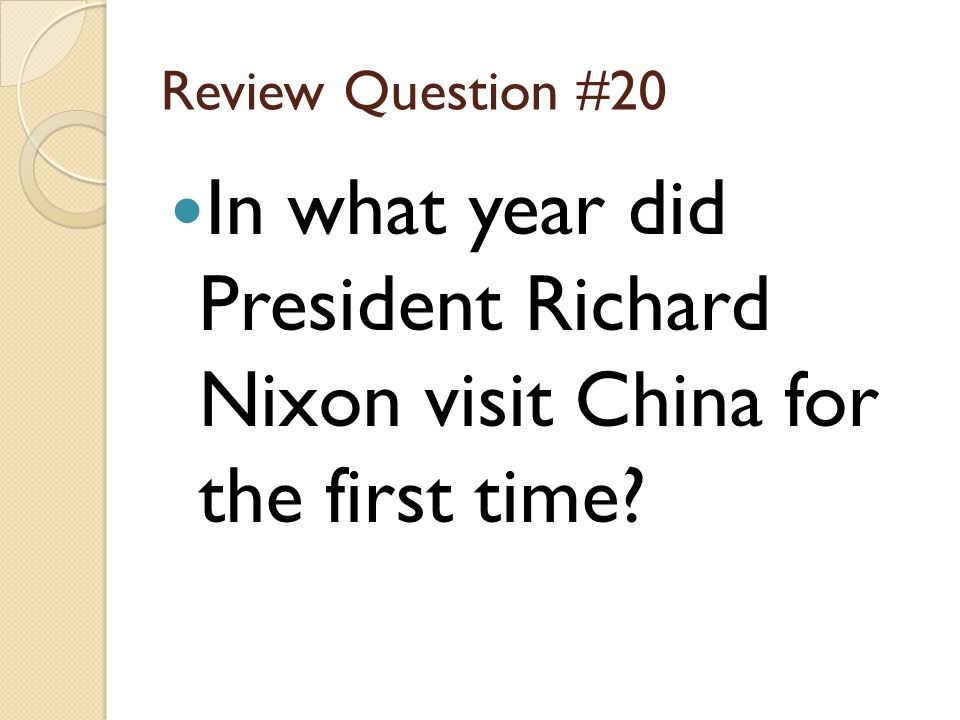 why did nixon win by a Other reasons for nixon's defeat: for an analysis of other reasons why kennedy beat nixon,.