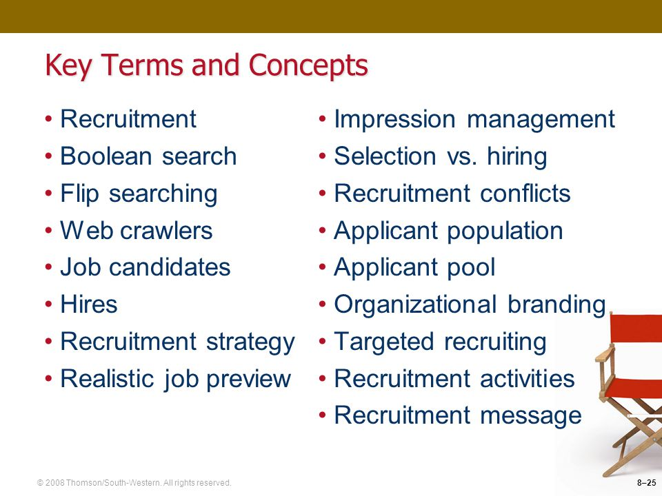 explain how realistic job previews rjps operate 1 explain how realistic job previews (rjps) operate why do they appear to be an effective recruitment technique realistic job previews show potential candidates a.