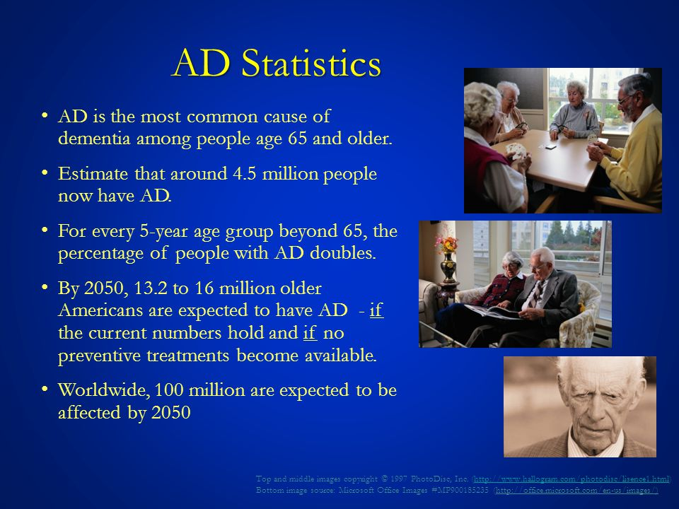 the most common cause of dementia essay Vascular dementia: this is another most common cause of dementia this dementia is caused by hardening of the arteries, in the brain deposits of fats, dead cells, and other debris inside the wall of arteries, partially or completely block the blood flow this blockage causes disruptions of blood flow, to the brain.