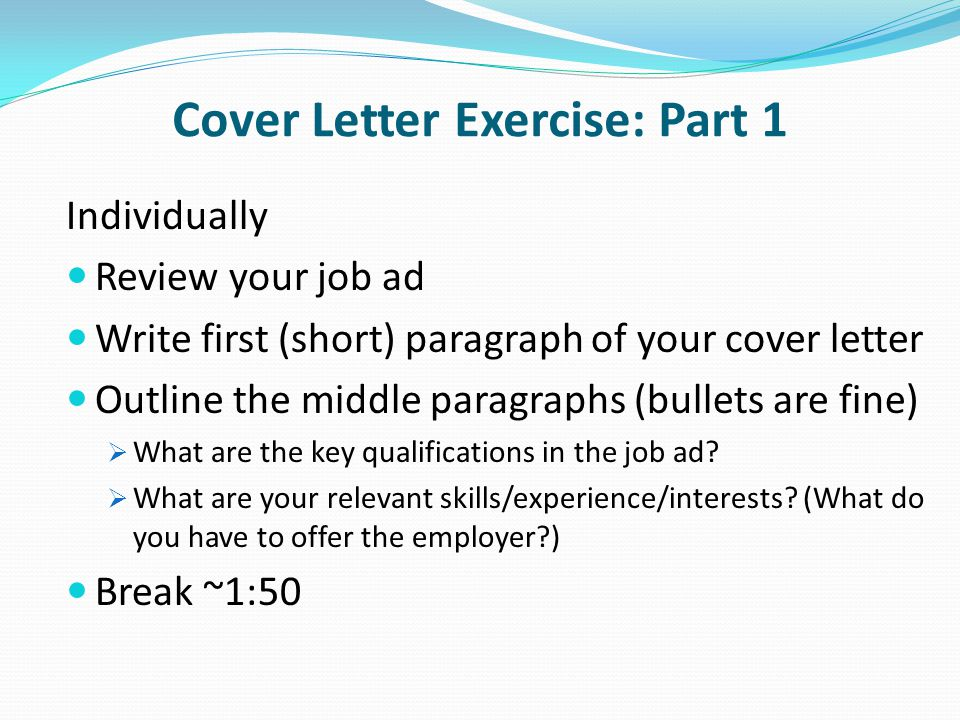 part writing exercises Form questions - ask for the underlined part, questions in english - exercise menu englisch-hilfende/ how to form questions in english john is writing a letter.