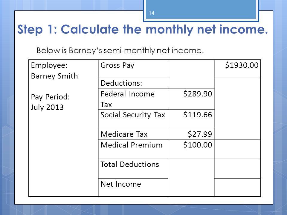 7 semi monthly payroll calendar 2018 template pay stub format