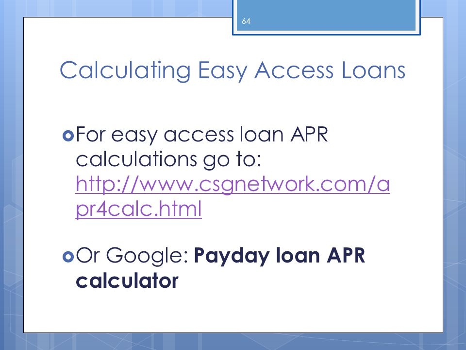 Payday loan torrance ca picture 8