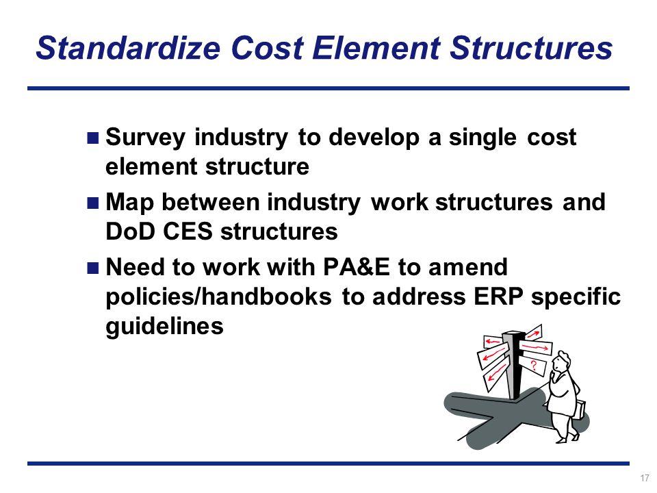 air force cost estimating handbook