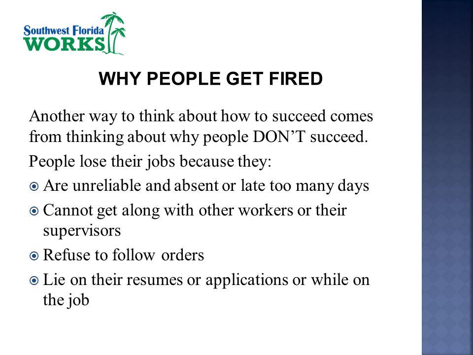 careerbuilder resumes