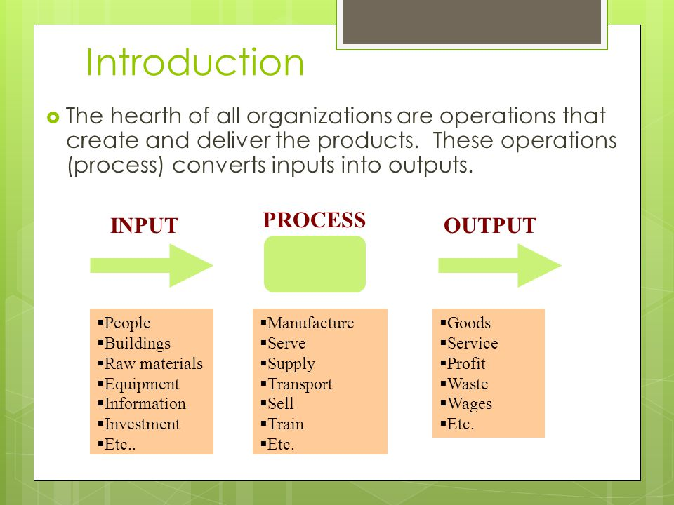 introduction to supply chain management Introduction to supply chain management is a two day class designed to provide an overview of integrated supply chain management based on the apics.