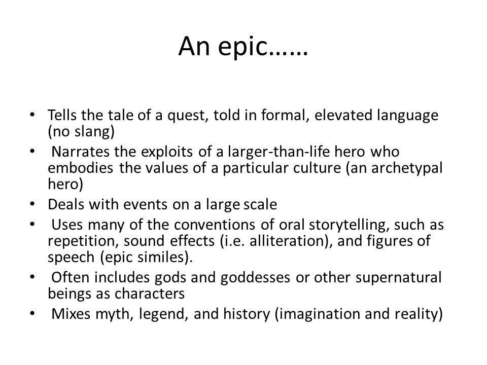 What epic conventions does Milton follow in writing of his 'Paradise Lost'? Elucidate. (P.U 2008)