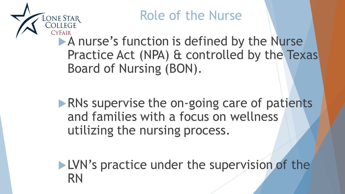 functional nursing by bsn 105 2016 annual school nurse conference october 6-7, 2016 sheraton hotel • 1800 50th st west des moines, iowa statement of purpose the college of nursing is pleased to announce that celina peerman.