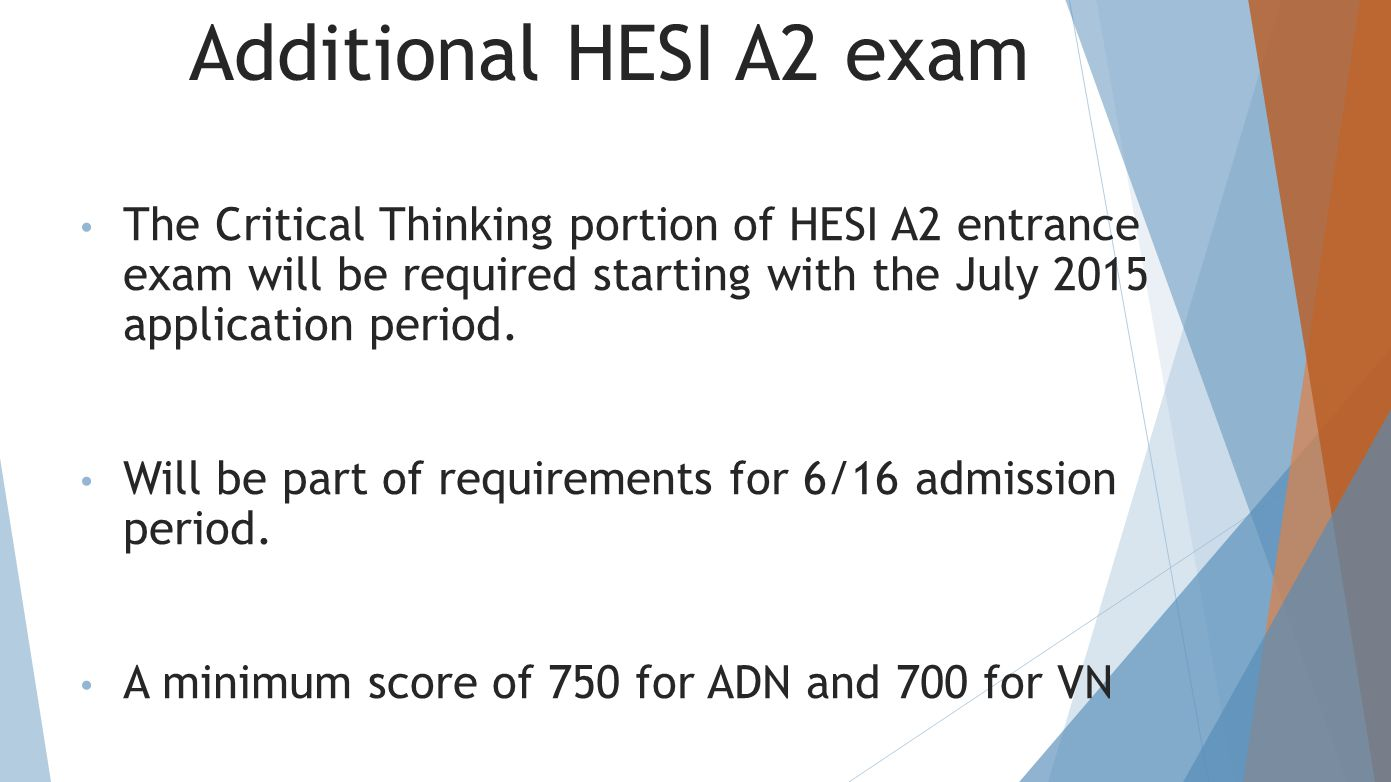 Top   HESI Entrance Exam Practice Questions   Hesi a  study guide     Practice the HESI A   Practice Test Questions for the HESI A