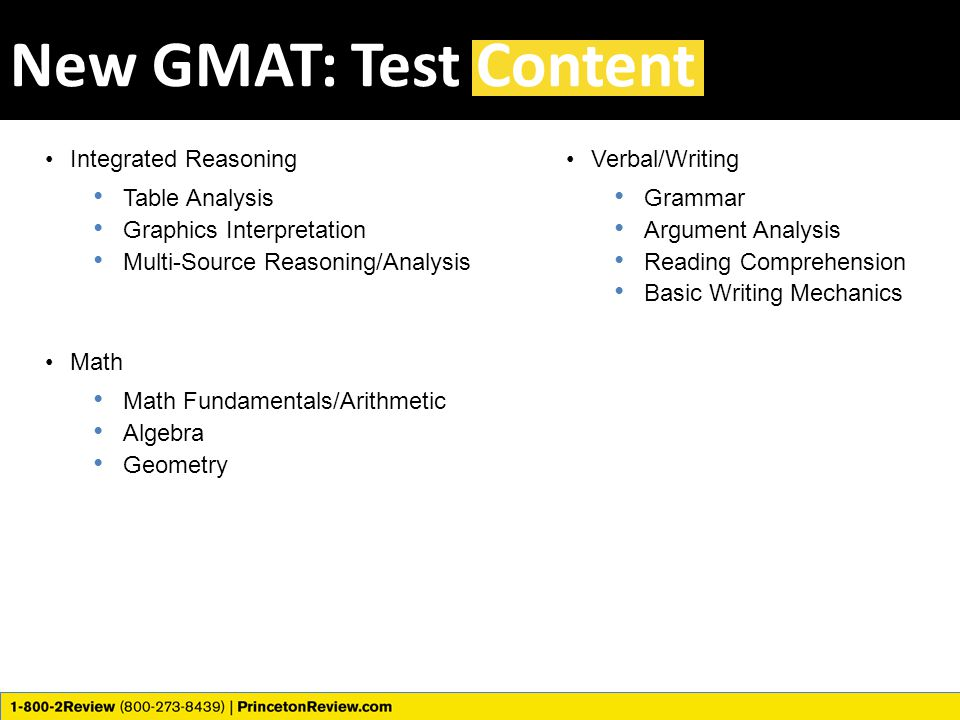 gmat essay scoring Vigmat score's manual grading services: gmat score's essay grading service is an inexpensive and quick way to get feedback on your responses to the essay questions.