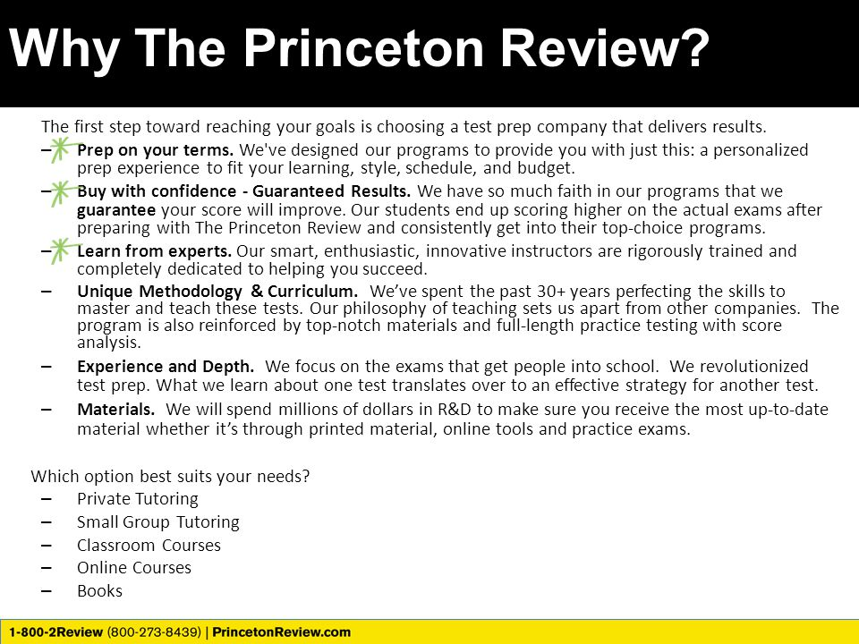 princeton summer essay The essay and required forms can be sent via the email that will be delivered after the application has been processed thank you for your interest in applying to the at the well young women's leadership academy at princeton university.