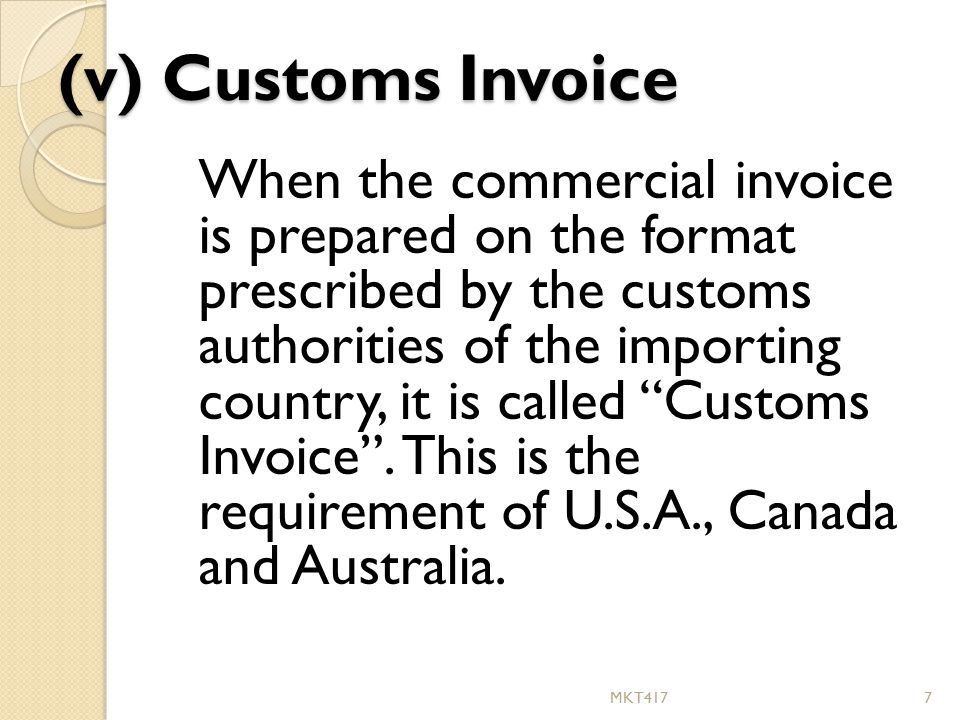 Payment On Receipt Of Invoice Word Customs Commercial Invoice Ez Receipts App with Performa Of Invoice Canada Customs Invoice Sample Car Sale Receipt
