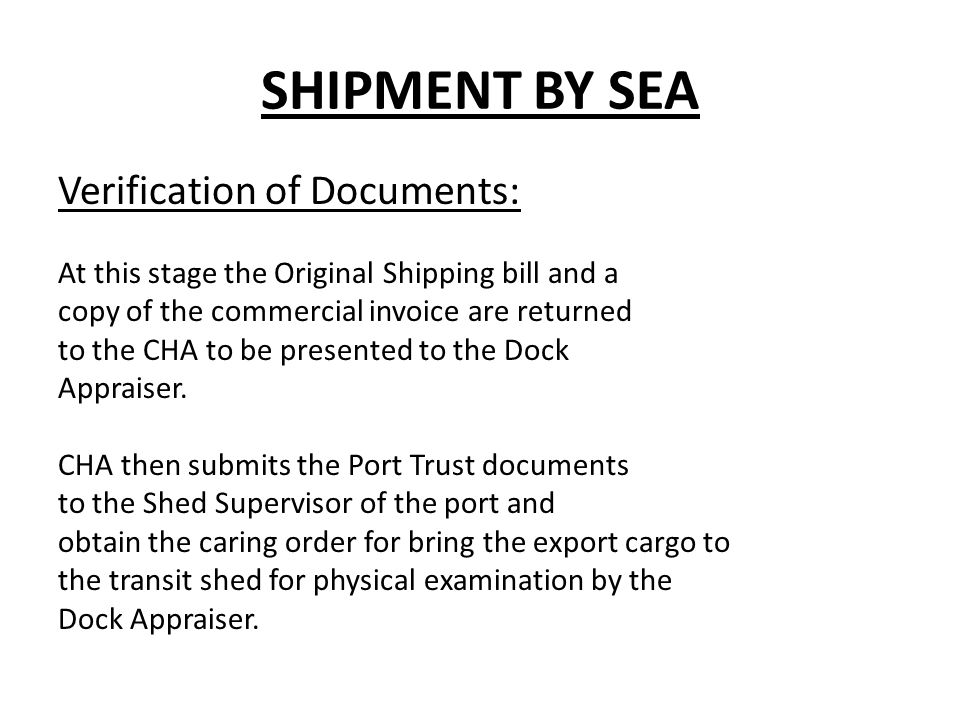 Free Printable Invoices Templates Blank Excel Custom Clearance Of Export Cargo  Ppt Video Online Download Global Depository Receipts Pdf with Usps Certified Mail Receipt Excel  Shipment  Cash Receipt Budget Pdf