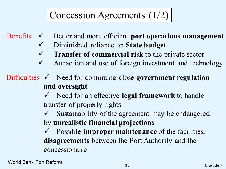 Concession Agreement College Paper Service Dbhomeworkospkqbfo