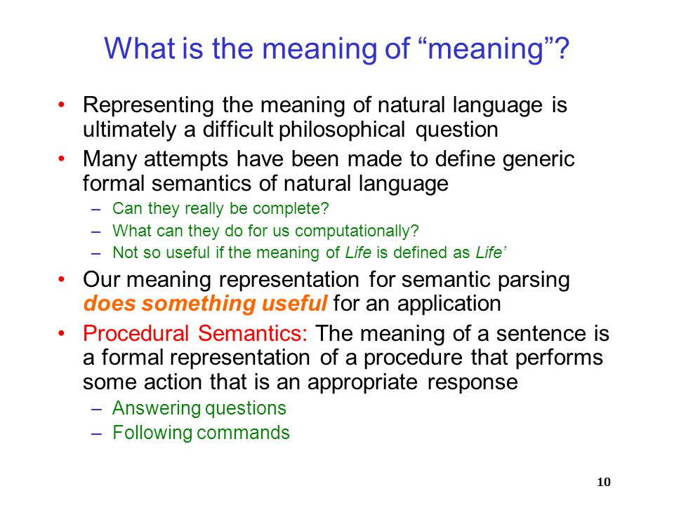 What Does Generic Mean Definition