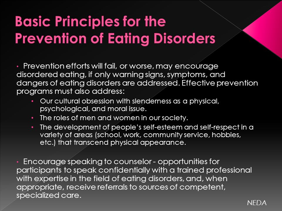 the physical and psychological damages of eating disorders Eating disorders are complex mental health disorders that occur in many different forms, including anorexia, bulimia, binge eating disorder and eating disorders not otherwise specified while each type of eating disorder has its own set of associated symptoms, all types of eating disorders have the potential to cause long-term damage to the.