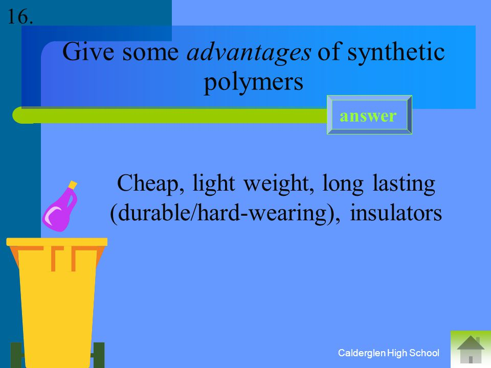 buy ceramic materials and components for engines 2001