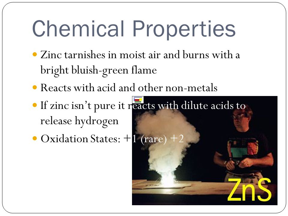 chemistry and zinc Lab dept: chemistry test name: zinc, blood general information lab order codes: zb synonyms: zn cpt codes: 84630 - zinc test includes: blood zinc.