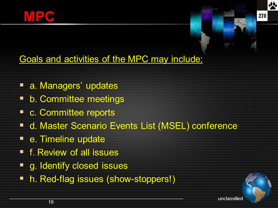 activity problems mpc All activity home   streaming issue problem utorrent 30 + mpc hc media player classic archived this topic is now archived and is closed to further replies.