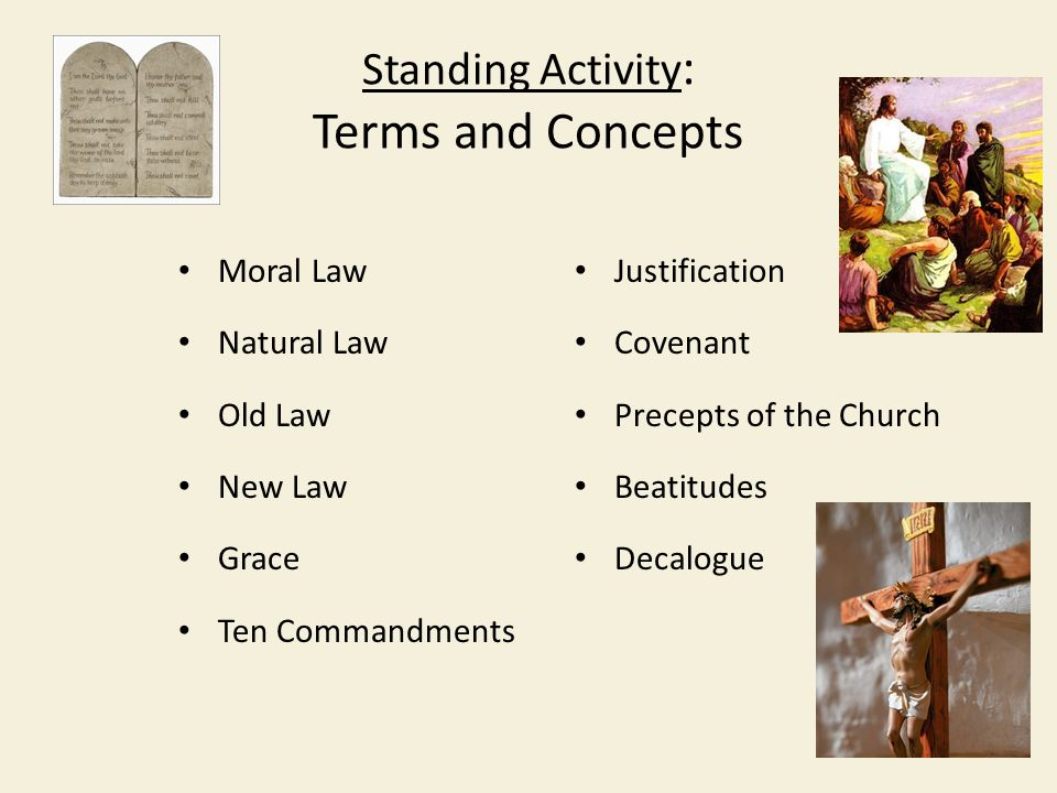 explain christian concepts of love Christianity: christianity,  this article first considers the nature and development of the christian religion,  love as the basis for christian ethics.