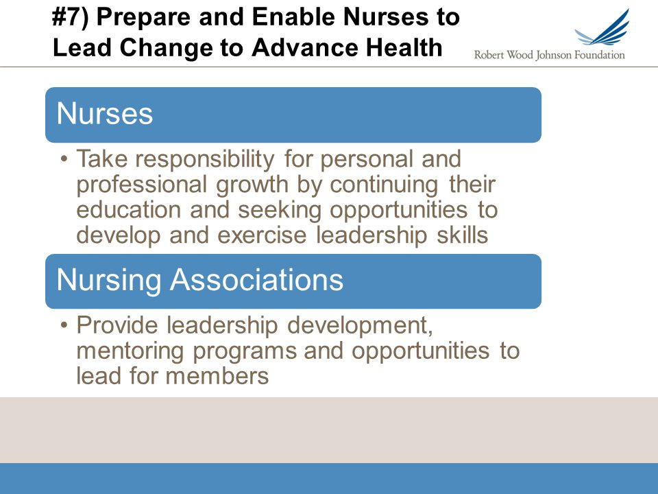 leadership styles in professional nursing The most effective nurses thrive under strong leadership from their nursing leaders, managers or supervisors it's no surprise, then, that the management style and overall morale set by the nursing leader directly correlates with attitudes and outcomes of the nursing.