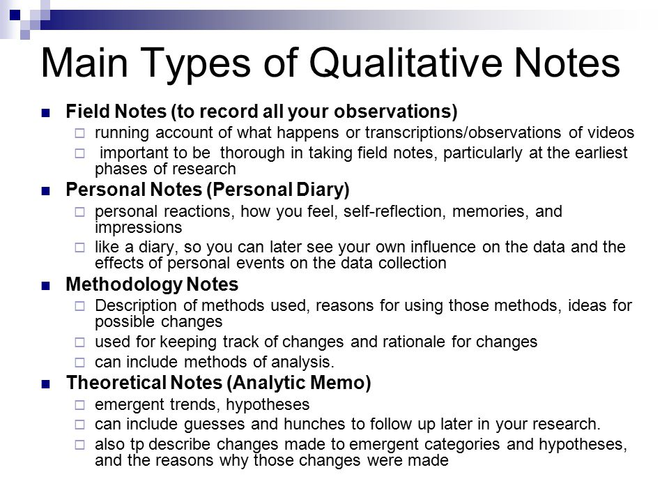 write data analysis section research paper Writing up the methods section  • to make sure that you know how you will proceed at every step of data collection and that you have documented all of the steps that you did take, for future reference  however, do not include your script in or as an appendix to your research paper.