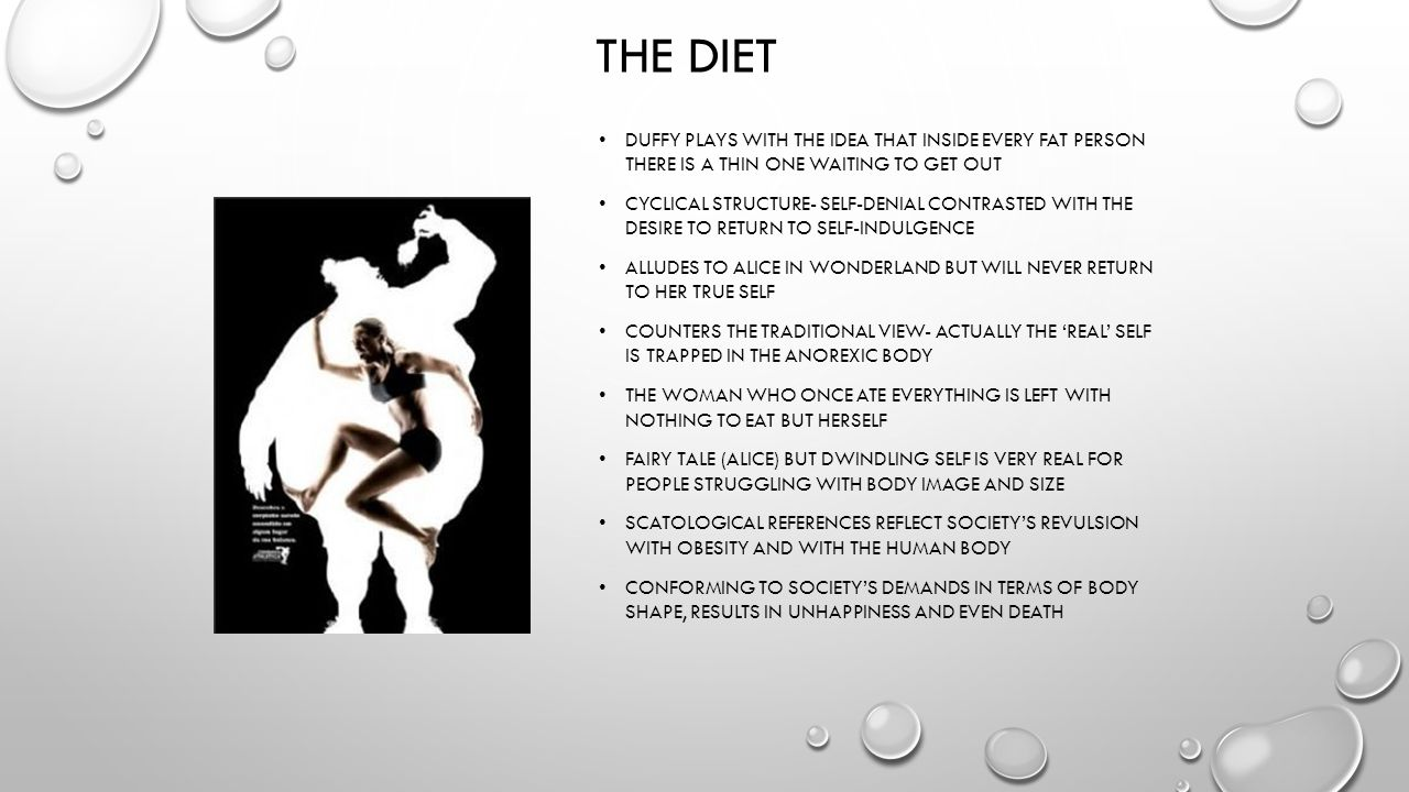 the diet duffy And sugar blues, inspired by the crusade of hollywood legend gloria swanson,  sugar-free diet can not only change lives, but quite possibly save them.