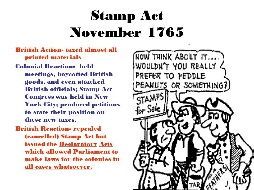 Food Stamp Act