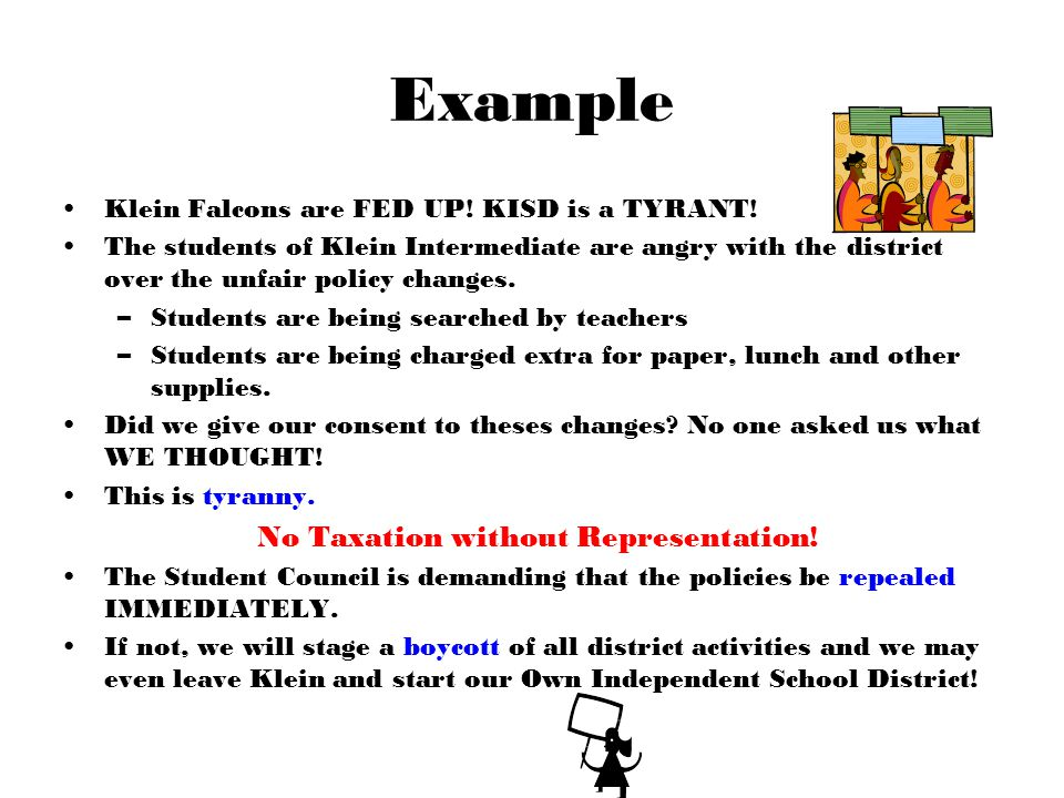 representation essays Representation has many meanings, including acting on the instructions of the represented (delegate), acting in the interests of the represented (trustee), acting as the personal agent of the represented (attorney or ombudsman), and so forth.
