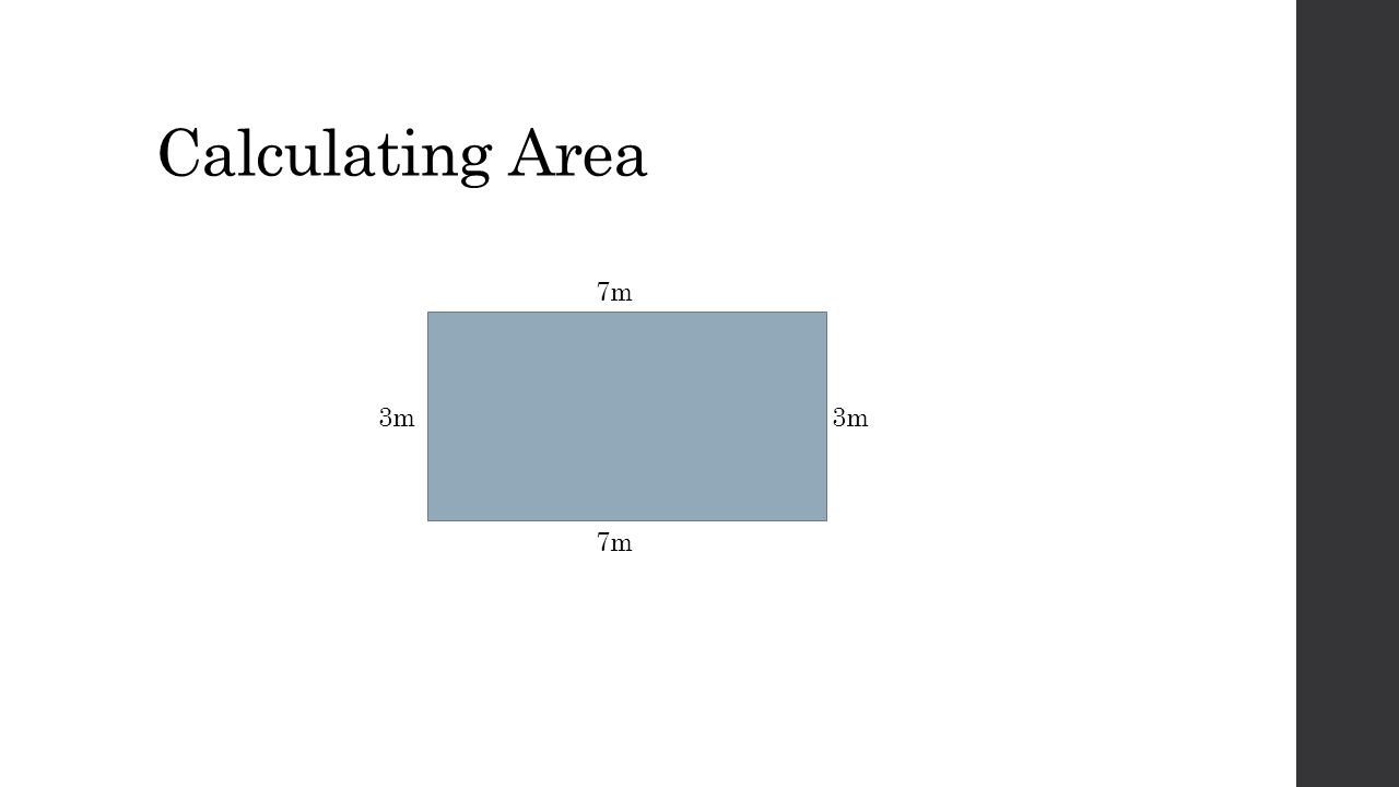 Delineate Tin Data Area further Math Bmisconceptions B also Ws ptri besides Pythag Proof as well Lesson Quiz A Part I Estimate The Area Of The Irregular Shape Units. on perimeter triangles