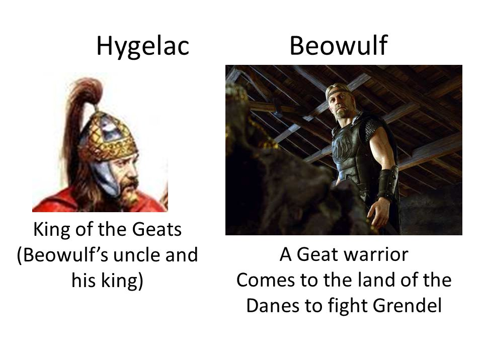 beowulf king or warrior Beowulf-an ideal hero beowulf-an ideal hero  july 3, 2012  the good warrior spoke some boast-words before he went  and his loving king beowulf could have easily kept his reward from king .