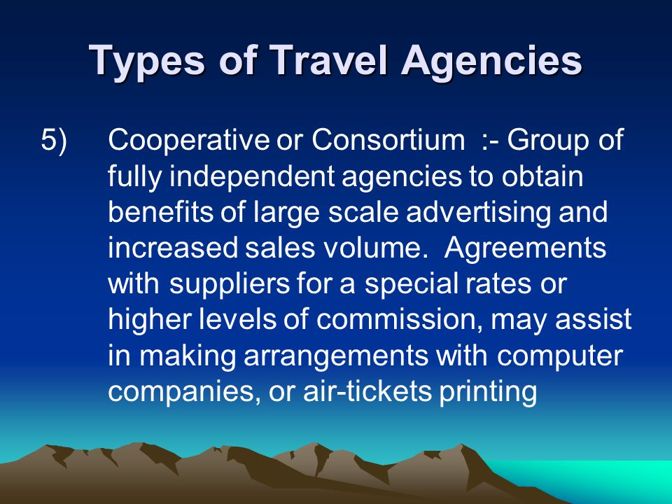 benefits of online travel arrangements for 7 tips for scheduling travel arrangements for your boss date posted: 03/25/2013 hard working executive assistants may need to set up business travel for their bosses from time to time.