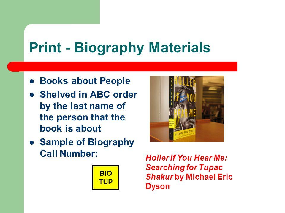 holler if you hear me book pdf