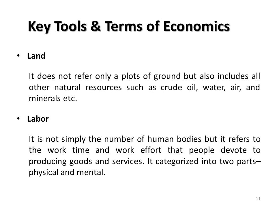 key terms of macroeconomics Pack 2 - macroeconomics key terms - aggregate demand and supply you need to know the explanations and definitions of terms relevant to.