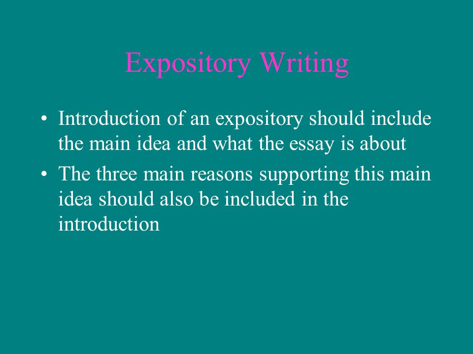 introduction essay should include Will define those elements and show you how to put them together using an  outline  thesis: your introduction should end with a clear, specific thesis  statement.