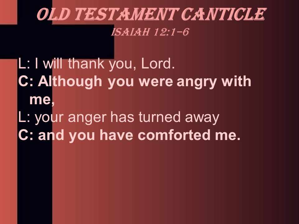 """old testament isaiah 6 """"lesson 118: isaiah 6–9,"""" old testament seminary teacher manual (2014) introduction isaiah saw the lord, and the lord called isaiah to minister to the people."""