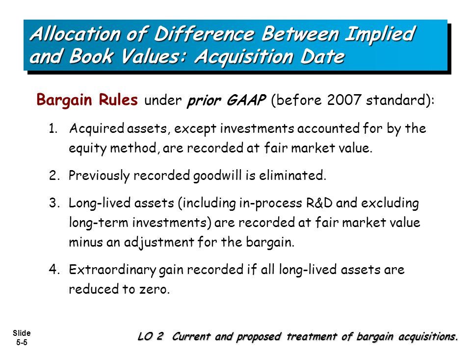 difference between book value and market value pdf