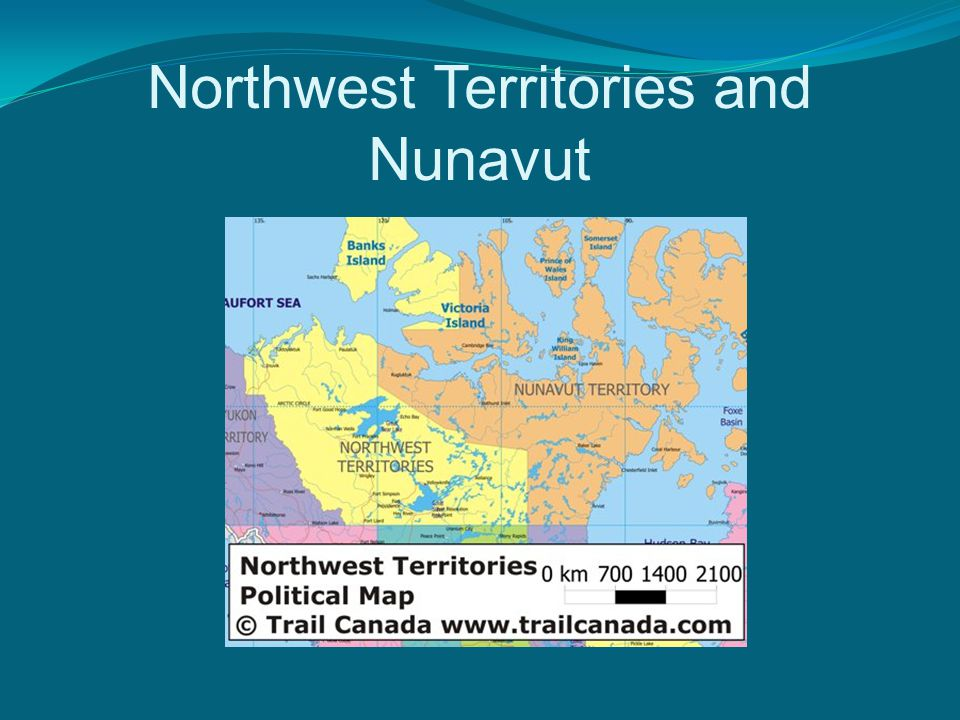 northwest territories hindu dating site Federal way's best 100% free hindu dating site meet thousands of single hindus in federal way with mingle2's free hindu personal ads and chat rooms our network of hindu men and women in federal way is the perfect place to make hindu friends or find a hindu boyfriend or girlfriend in federal way.