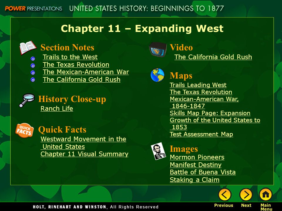 chapter 1 and 2 history summary All documents from a pocket guide to writing in history bergen chapter 1 2009-03-05 neighbors by jan gross (summary/analysis) 2009-05-24 bergen chapter 2 2009-03-05 bergen chapter 3 2009-03-05.