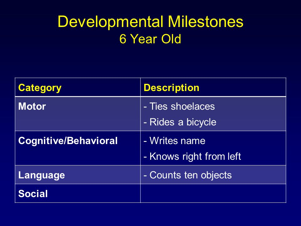 andrew adesman md developmental behavioral pediatrics