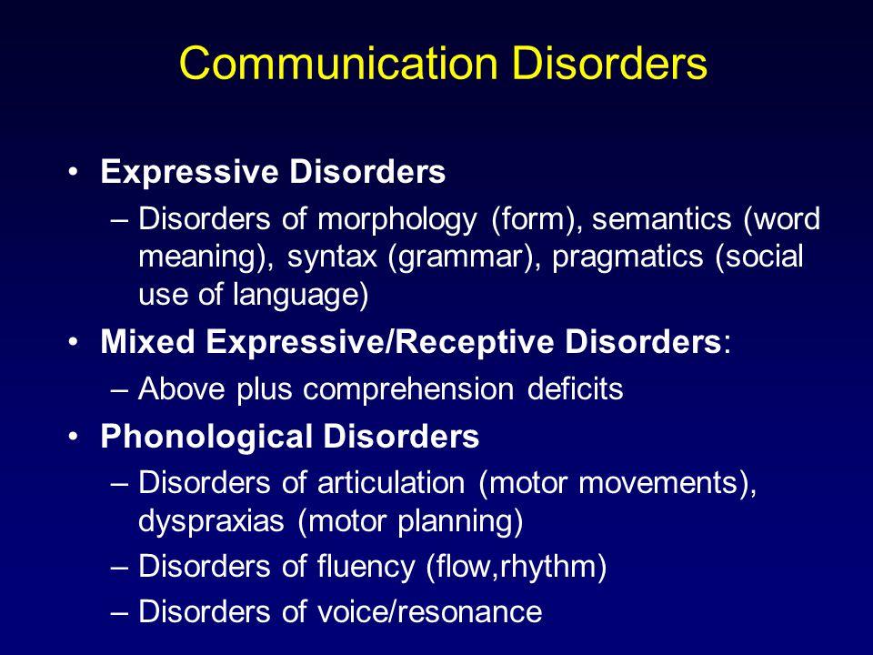 Andrew adesman md developmental behavioral pediatrics for Motor planning disorder symptoms