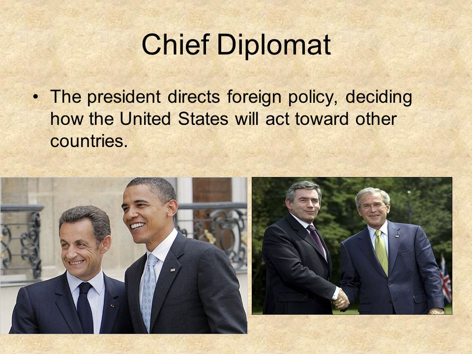 the united states foreign policy Definitions of foreign policy of the united states, synonyms, antonyms, derivatives of foreign policy of the united states, analogical dictionary of foreign policy of.