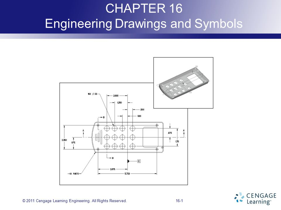chapter 16 engineering drawings and symbols ppt video online download rh slideplayer com engineering drawings symbols pdf engineering flow diagram symbols
