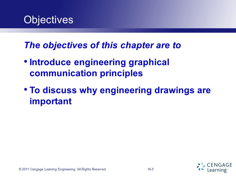 the impact and importance of engineering drawings This paper is a study on the importance of drawing (both formal drafting and informal sketching) during the process of mechanical design five hypotheses, focused on the types of drawings, their necessity in mechanical problem solving, and their relation to the external representation medium, are presented and supported.
